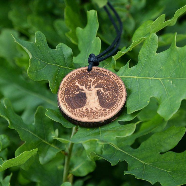 die besten 25 keltischer lebensbaum ideen auf pinterest keltische baum tattoos celtic tree. Black Bedroom Furniture Sets. Home Design Ideas