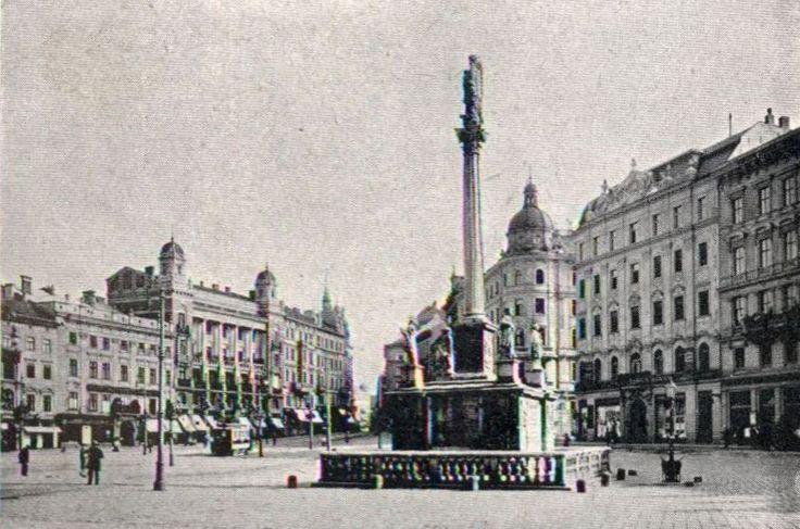 Brno 1912