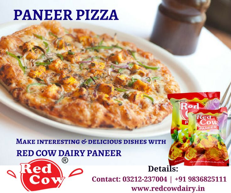 how to make paneer pizza in hindi