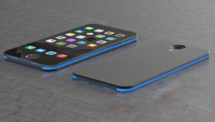Oare cand vor lansa cei de la Apple noul iPhone, in UK si SUA? Iata o intrebare la care ar dori sa afle raspunsul milioane de fani Apple. http://orconet.com/iphone-8-data-de-lansare-in-marea-britanie-si-sua/
