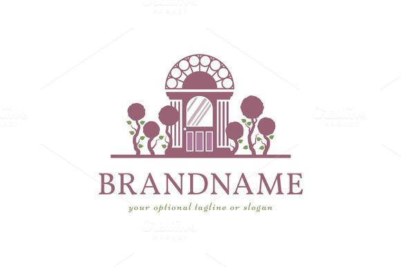 For sale. Only $29 - plant, tree, house, home, leaf, floral, gardening, architecture, gate, flower, door, garden, arch, column, yard, exterior, vintage, decorative, doorway, ornate, shrub, Georgian, logo, design, template,