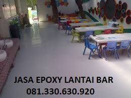 081.330.630.920-JASA EPOXY COATING KANTOR POS-JASA EPOXY COATING LANTAI BAR-JASA EPOXY LANTAI: 081.330.630.920-JASA EPOXY COATING KITCHEN-JASA EP...