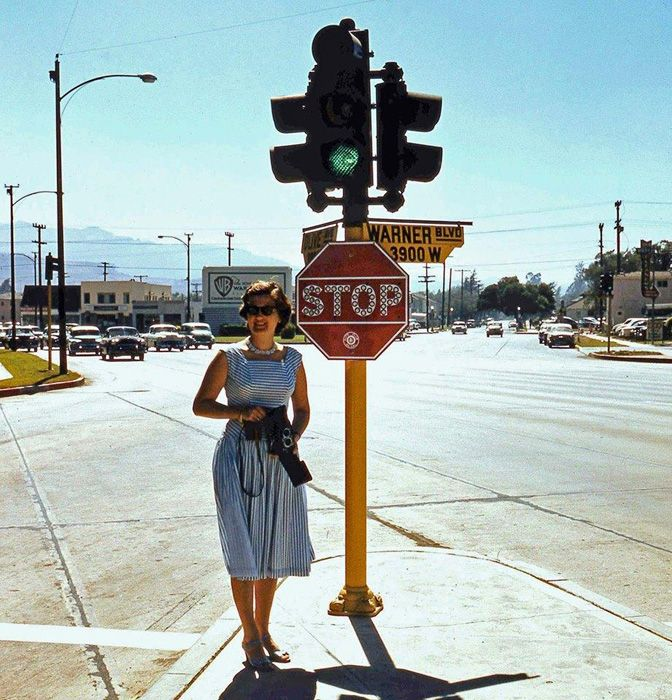 350 best historical san fernando valley pix images on for Colfax motor lodge colfax ca