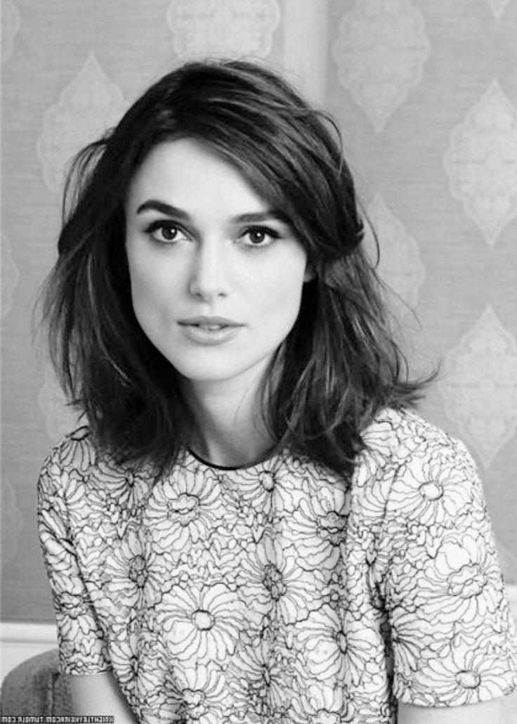 Keira-Knightley-Medium-Haircuts.jpg (900×1260)