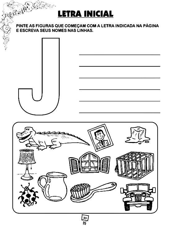 Jogos e Atividades de Alfabetização V1 (17)