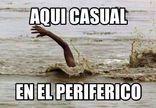 Lluvias_en_Torreon-inundaciones_en_Torreon-memes_por_lluvias_en_Torreon_MILIMA20141105_0520_22
