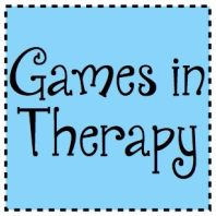 Excellent article and website about how and why to use games in therapy, along with lots of links for various therapeutic games and even a website for making your own with blank boards, cards, and pieces! A marvelous resource!