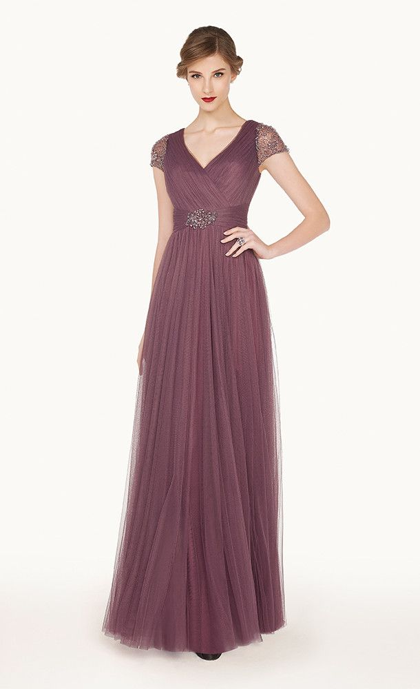 Mejores 29 imágenes de Couture Club- vestidos de fiesta- Grupo Rosa ...