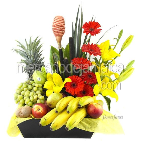 gran-caja-frutal