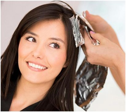 r real hair extensions the best care