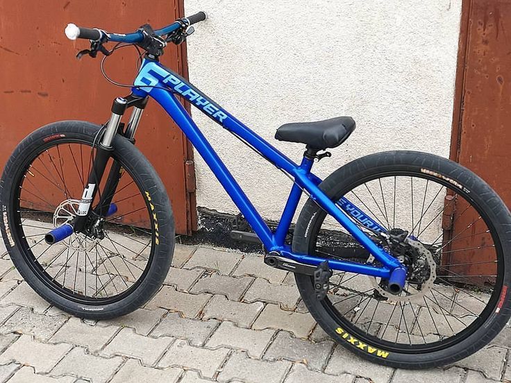 Bir arkadaşını etiketle Tag a friend mtb bicycles