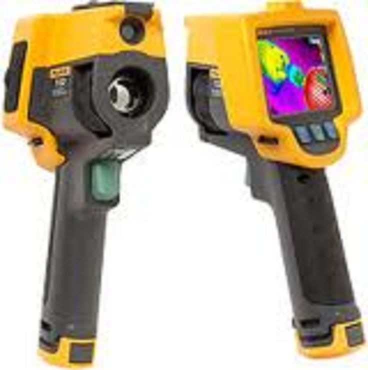 Learn how to remove mold soon.Image Cameras, Infrared Cameras, Fluke Infrared, Capture Pictures, Infrared Thermal, Cameras Thermography, Suitcas