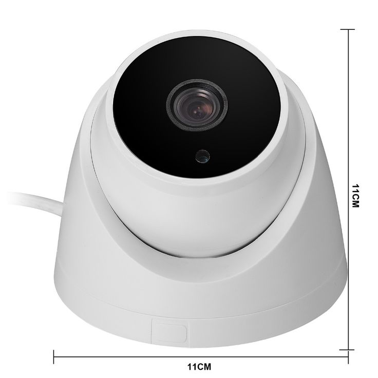 PoE 3.6mm Fixed Lens IR Night Vision P2P 720P/960P/1080P Infrared Array PoE Camera Motion Detection Surveillance IP PoE Camera * Shop now for Xmas. Click the image for detailed description on  AliExpress.com. #christmasgiftformom