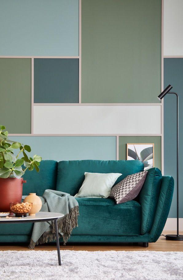 Einzelsofa Metropolitan In 2020 Haus Deko Schoner Wohnen Sofa