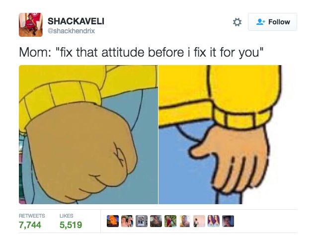 23 Arthur Memes That Are Guaranteed To Make You Laugh