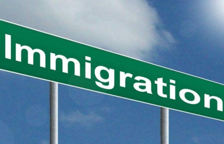 Denmark Immigration Consultants In Hyderabad