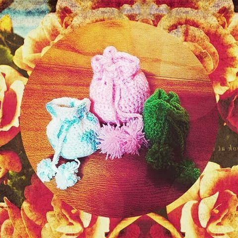 http://instagram.com/_craftstore bags #crochet #diy
