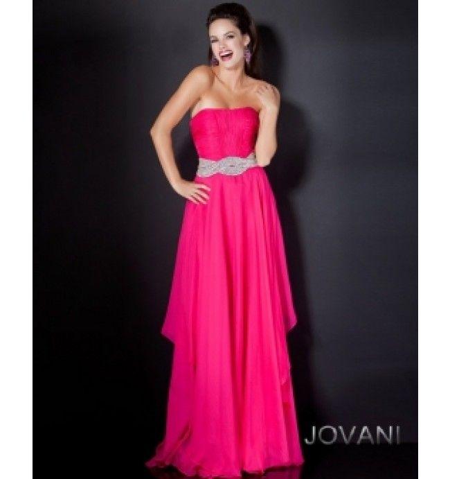 21 best Jovani dresses images on Pinterest | Jovani dresses, Formal ...