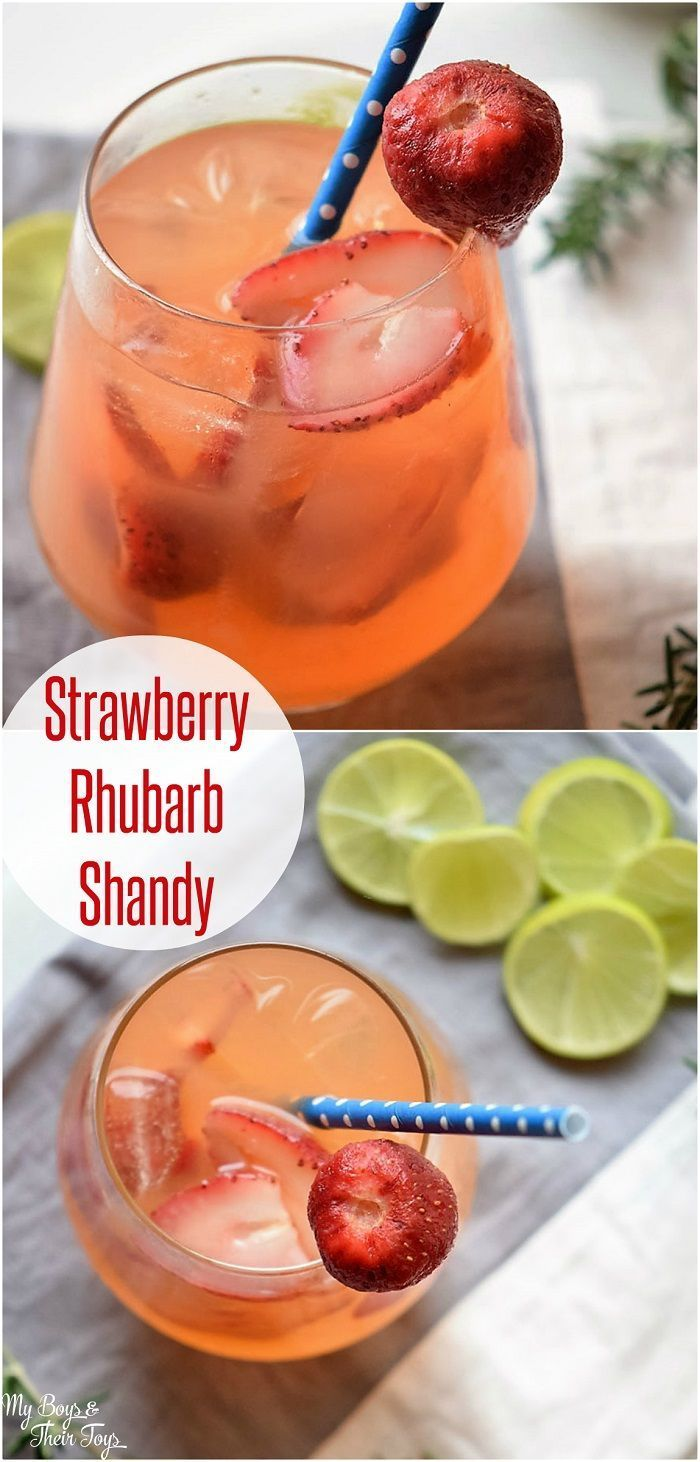 25+ best ideas about Shandy on Pinterest | Summer shandy ...
