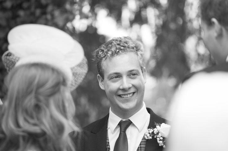 Groom looking dapper #groomsmen #shropshire #wedding #weddingphotographer