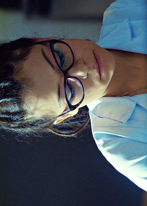 159 best images about Cosima Niehaus