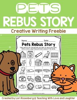 Creative Ways To Write Words 81 best language arts homeschool images on pinterest | teaching