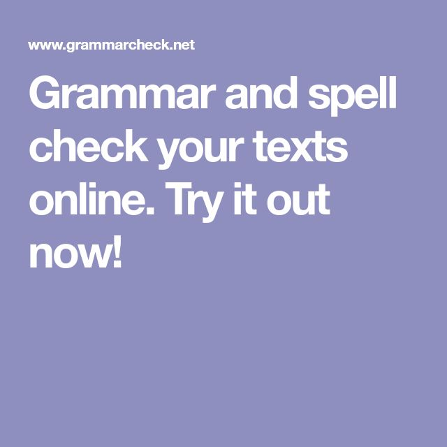 Best 25+ English spell check ideas on Pinterest Check english - correct spelling of resume