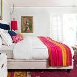 Guest Post: Emily Henderson's Bedroom Makeover Exclusive — Leggett & Platt Adjustable Bed Group | Apartment Therapy