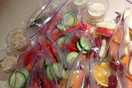 5 Healthy Foods for Fueling Young Athletes livewellcolorado.org