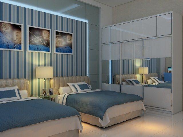 17 best images about bedroom design on pinterest modern