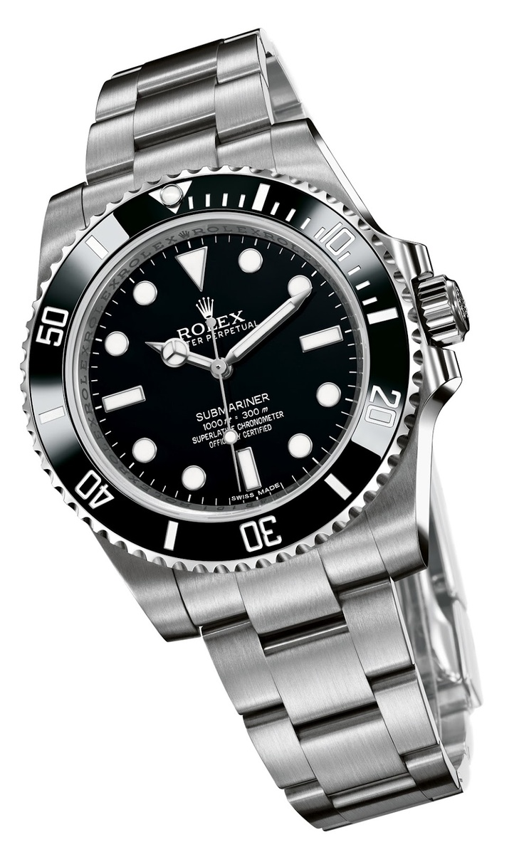 25 best rolex submariner ideas on pinterest for Submarine watches