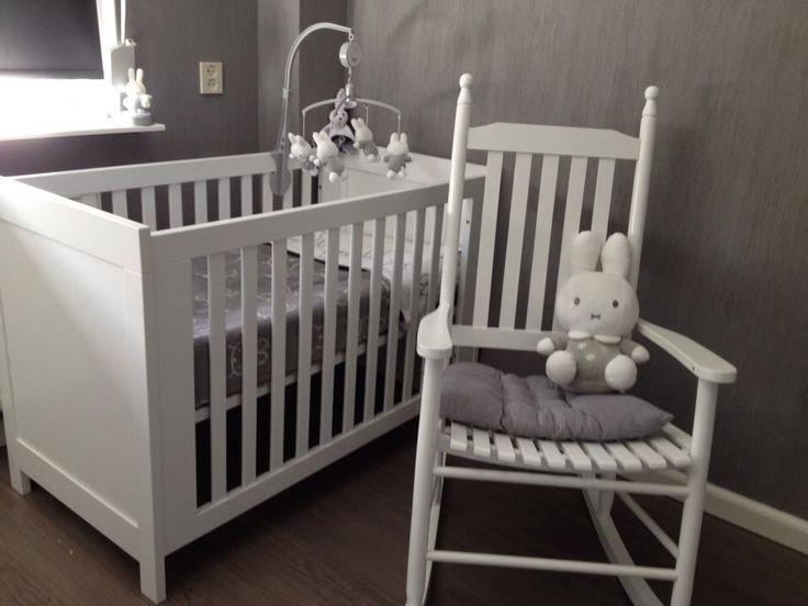 78 best images about gijs 39 kamer op pinterest zoeken krijtbord muren en bunnies - Deco romantische ouderlijke kamer ...