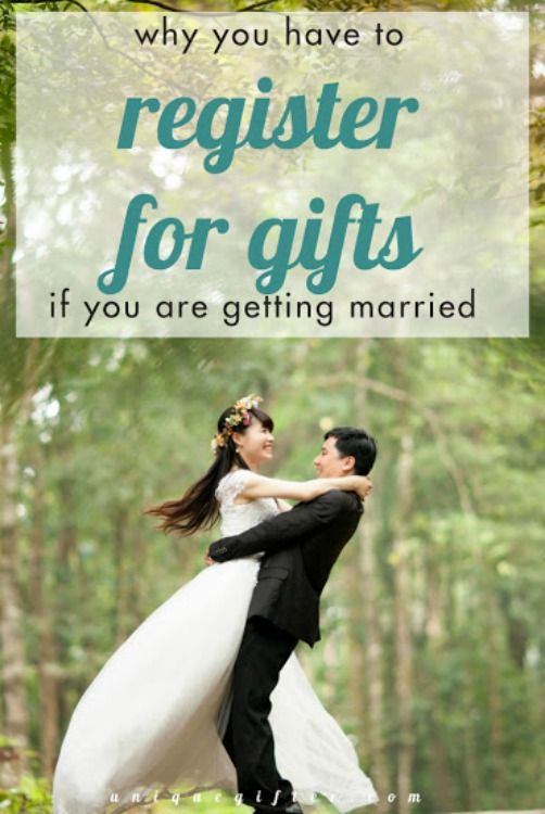 308 Best Wedding Gift Ideas Images On Pinterest Gifts Anniversary Baskets And Awesome