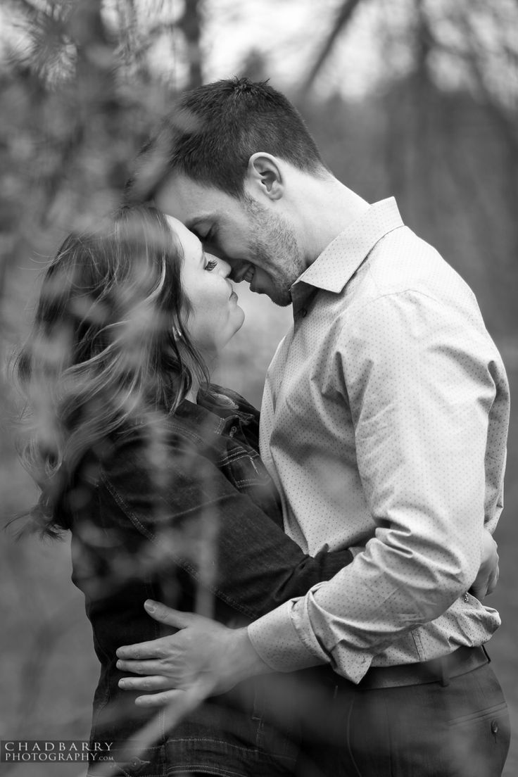 Jamelyn and Dave are so in love.  Their engagement photos were a lot of fun to shoot.  Here is a black and white edit from their beautiful session.   I'm really looking forward to shooting their wedding in December!