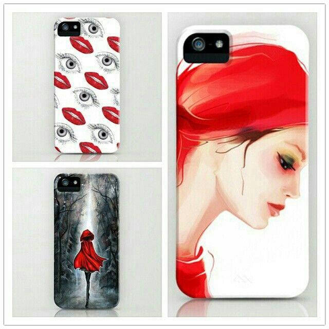 "Lady in red phone case Available for : IPHONE 3G - 4/4S - 5/5S/5C - 6 IPOD 4/5 TOUCH IPAD 2/3/4 IPAD MINI IPAD 5 AIR SAMSUNG GALAXY S2/S3/S4 SAMSUNG GALAXY S5 SAMSUNG GALAXY S3/S4 MINI SAMSUNG GALAXY NOTE 1/NOTE 2/NOTE 3 SAMSUNG GALAXY TAB2 7.0"" SAMSUNG GALAXY GRAND i9082 SAMSUNG GALAXY i9250 BLACKBERRY DAKOTA BLACKBERRY Z10 BLACKBERRY Q10 HTC ONE X - HTC ONE M7 GOOGLE NEXUS 7"