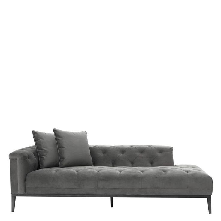 92 best Sofa \ Couch images on Pinterest Sofas, Brown things and - designer couch modelle komfort