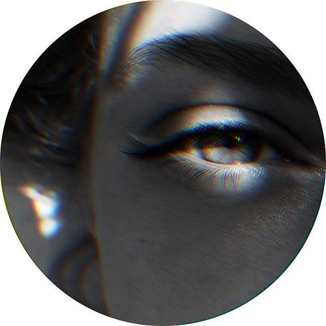 افتار افتارات افتارات حلوه افتارات هيدرات افتارات بنات افتاراتي افتارات ف Instagram Profile Picture Ideas Cute Profile Pictures Whatsapp Profile Picture
