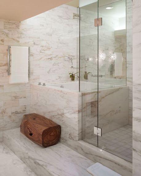 11 besten bathroom Bilder auf Pinterest Badezimmer, Wohnen und Fliesen - badezimmer design badgestaltung