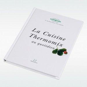 livre-la-cuisine-thermomix.pdf                                                                                                                                                                                 Plus