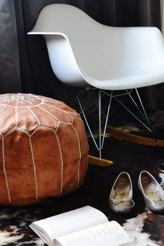 Poufs For Sale Gorgeous 55 Best Poufs Images On Pinterest  Home Ideas Ottomans And Beanbag Decorating Inspiration