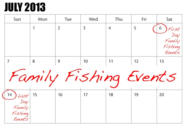 how to get ontario fishing license