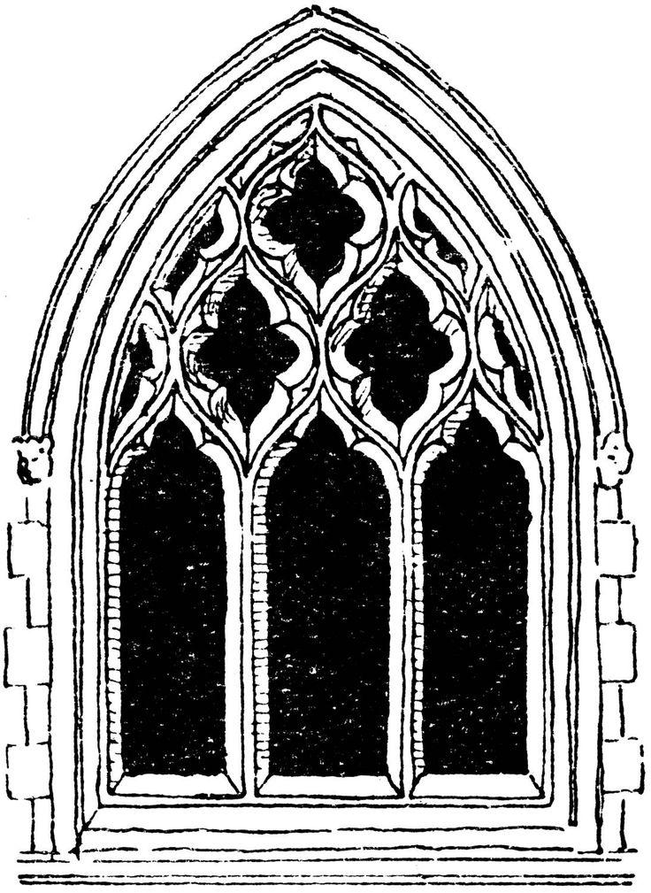 17 best images about gothic tracery on pinterest prague. Black Bedroom Furniture Sets. Home Design Ideas