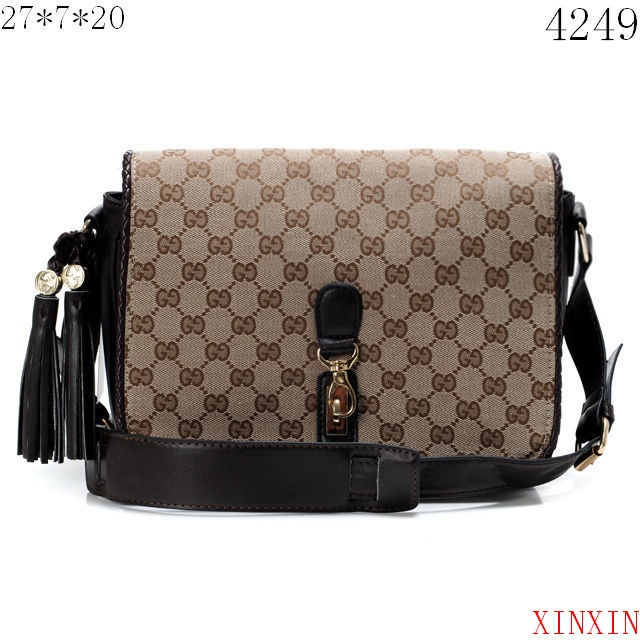 Gucci Handbags New Outlet