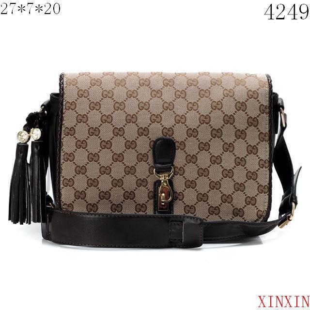 replica bottega veneta handbags wallets leather only