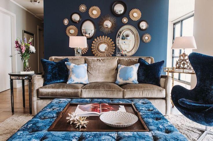 10-Extraordinary-Wall-Mirror-Decor-Ideas-to-Adorn-Your-Home-9 10-Extraordinary-Wall-Mirror-Decor-Ideas-to-Adorn-Your-Home-9
