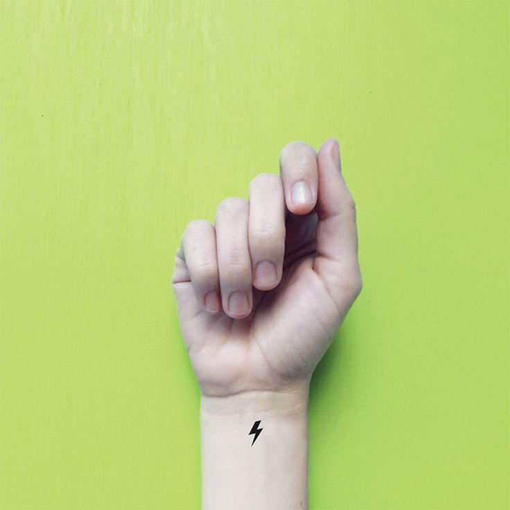 lightning bolt tattoo temporary tattoos harry potter scar tiny tattoo fake tattoo harry potter small wrist tattoo valentine gift for her by happytatts on Etsy https://www.etsy.com/listing/457022740/lightning-bolt-tattoo-temporary-tattoos