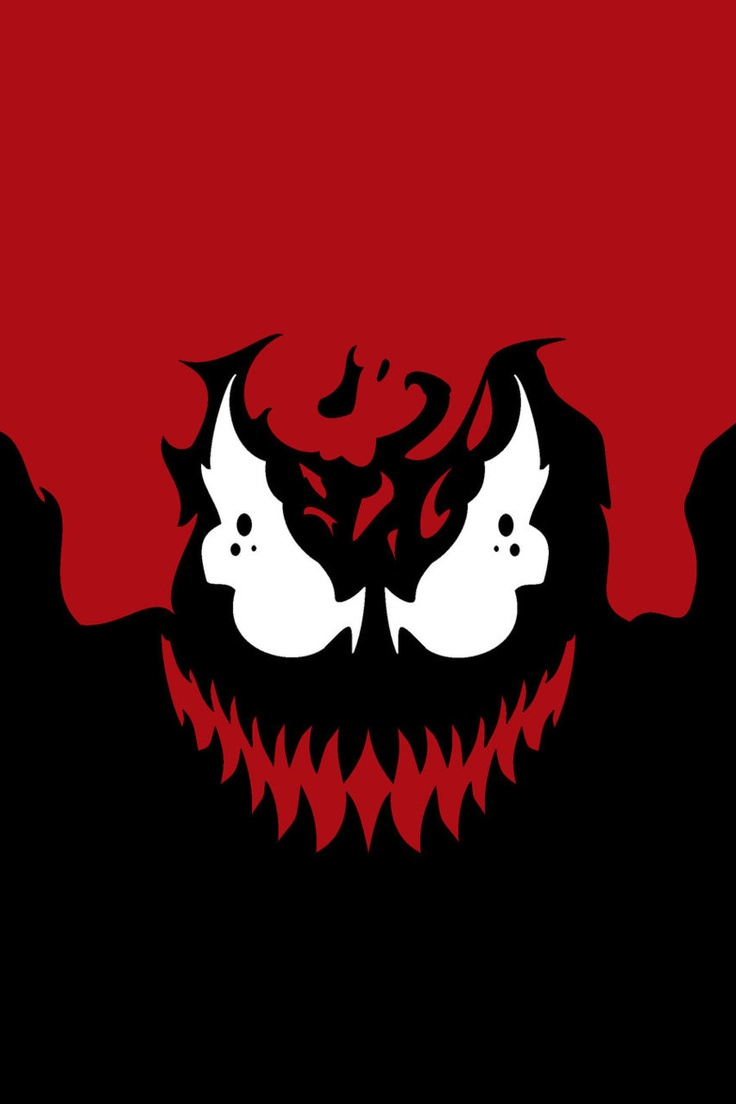 Venom Grin Vector: 17 Best Images About Phone Wallpapers! On Pinterest