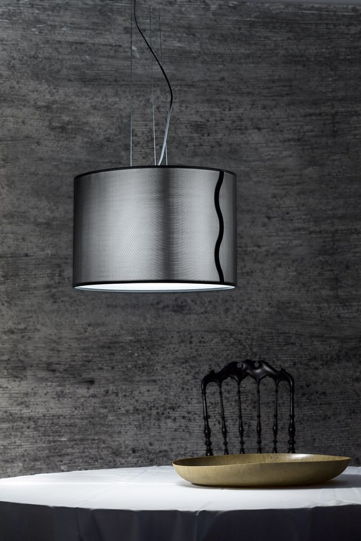 #orly pendant by #enricofranzolin