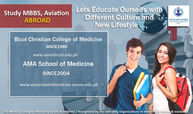 Education is the passport to the future.So get it from the best......  For details: www.globalaccolade.com For more details Call : 9207787766 #studyabroad #medicine #aviation #university #various_campus #aviation_courses #abroadconsultancy #careerguide #educationalconsultancy #highqualityeducation
