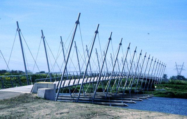 aluminium constructies - Google zoeken